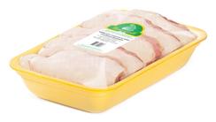 Набор для тушения из мяса ЦБ